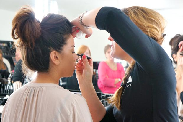 superlooks makeup workshop_12