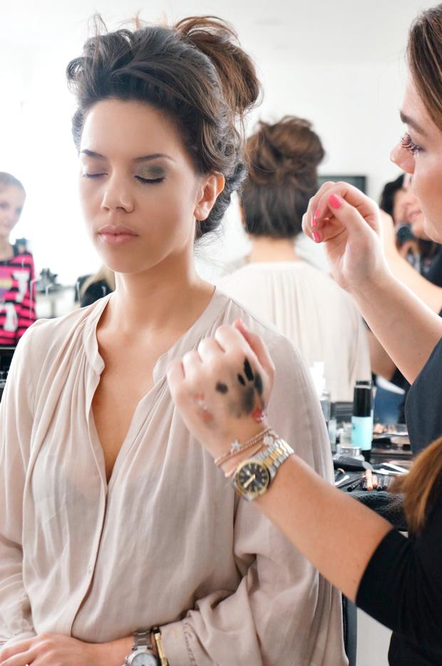 superlooks makeup workshop_14