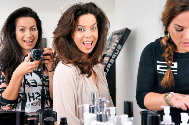 superlooks makeup workshop_17
