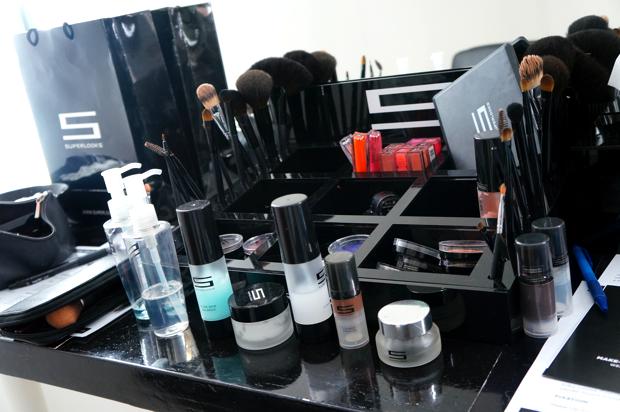 superlooks makeup workshop_18