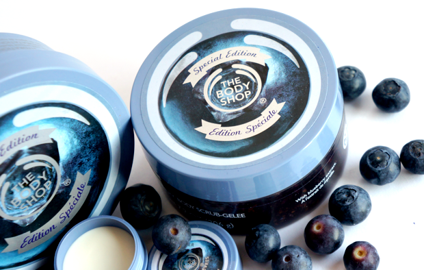 the body shop blueberry_02