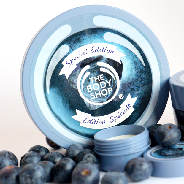 the body shop blueberry_04