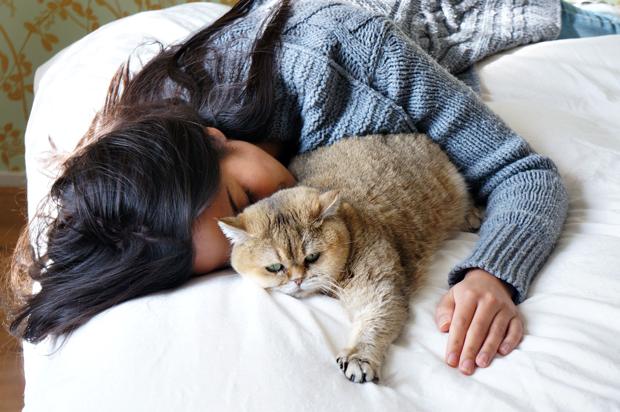 this works deep sleep pillow spray10