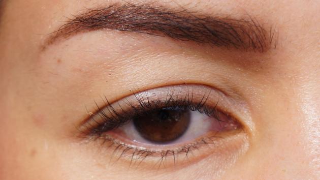 Dior Sundeck eyelook_05