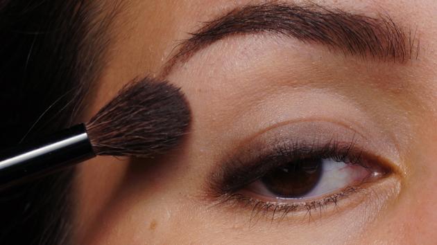 Dior Sundeck eyelook_08