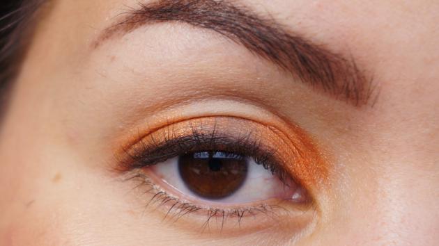 Dior Sundeck eyelook_09