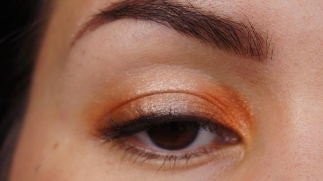 Dior Sundeck eyelook_10