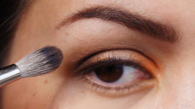 Dior Sundeck eyelook_11