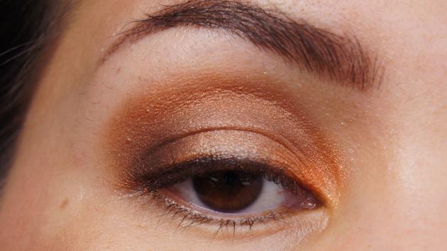 Dior Sundeck eyelook_12