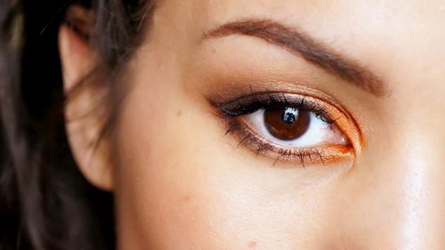 Dior Sundeck eyelook_18