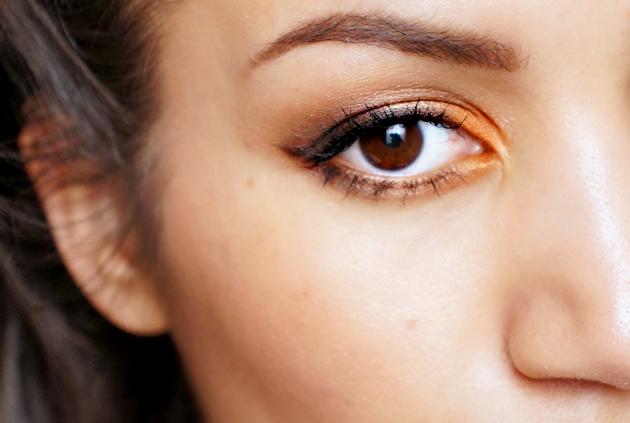 Dior Sundeck eyelook_19