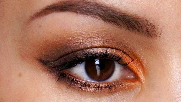 Dior Sundeck eyelook_23