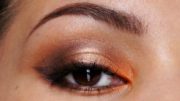 Dior Sundeck eyelook_25