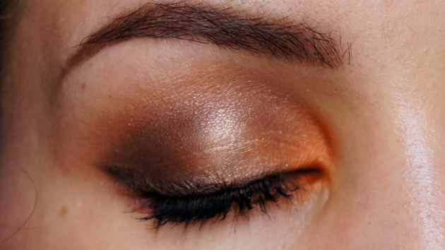 Dior Sundeck eyelook_26