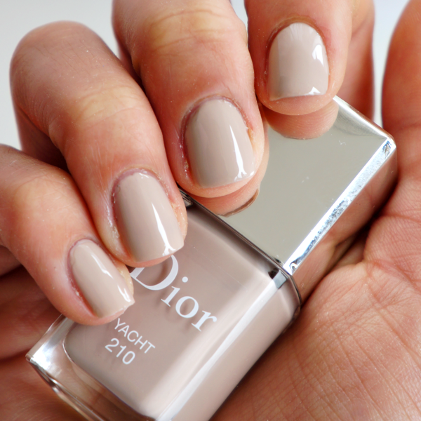 Dior transat collection 2014_02