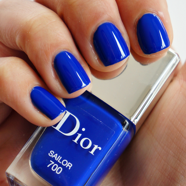 Dior transat collection 2014_04