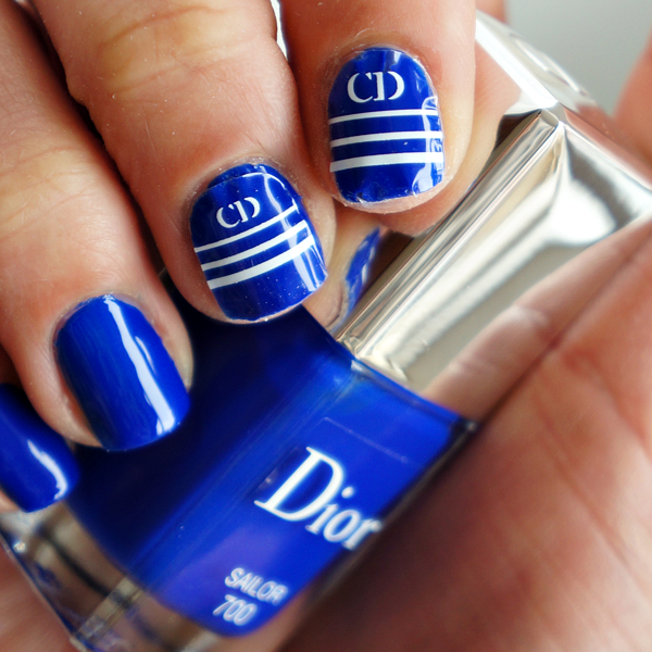 Dior transat collection 2014_05