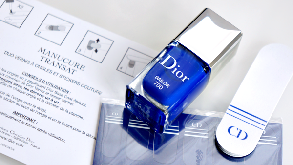 Dior transat collection 2014_12