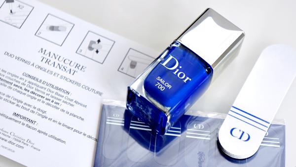 Dior transat collection 2014_12