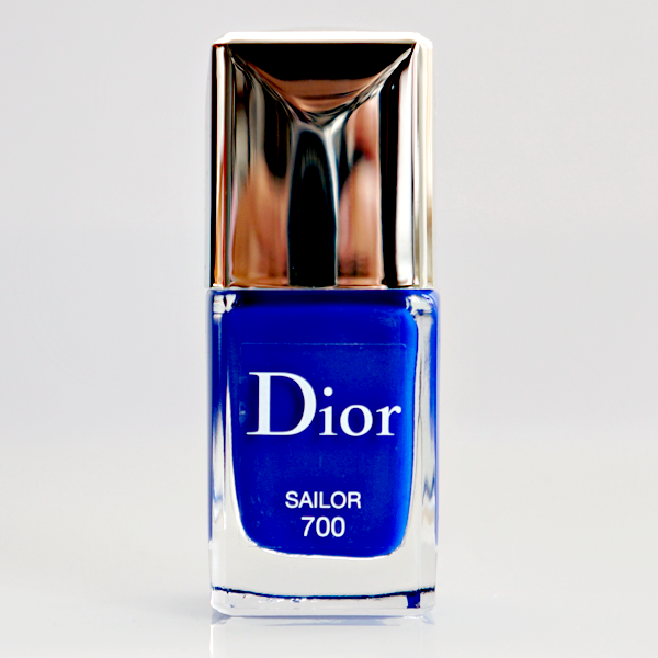 Dior transat collection 2014_13