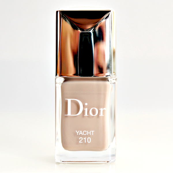 Dior transat collection 2014_14