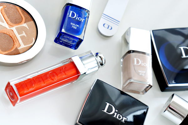 Dior transat collection 2014_18