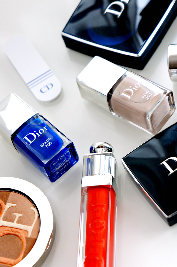 Dior transat collection 2014_19