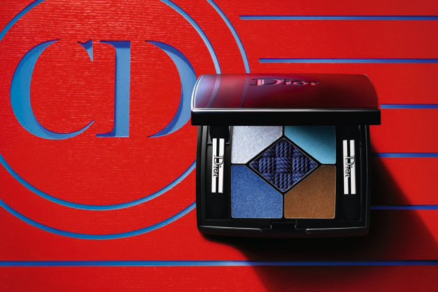 Dior transat collection_3