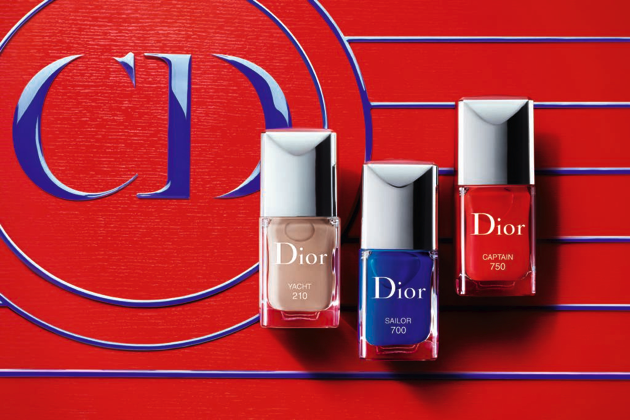 Dior transat collection_4