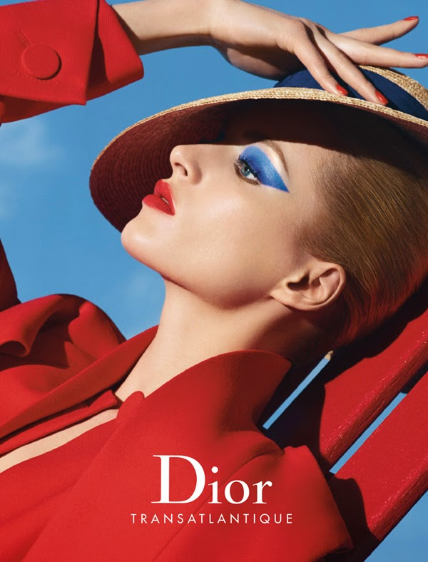 Dior transat collection_6