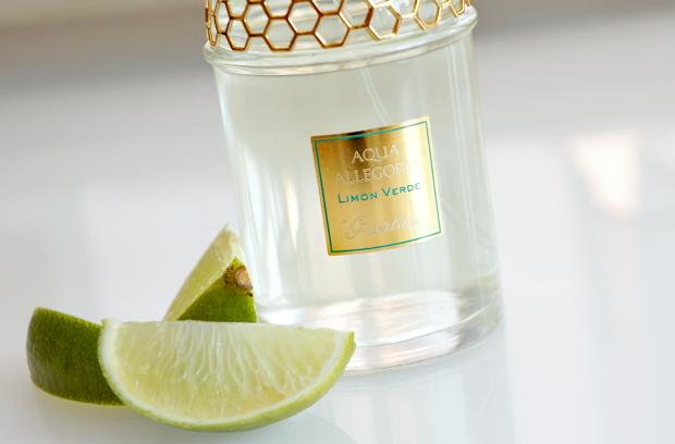 acqua allegoria limon verde_2