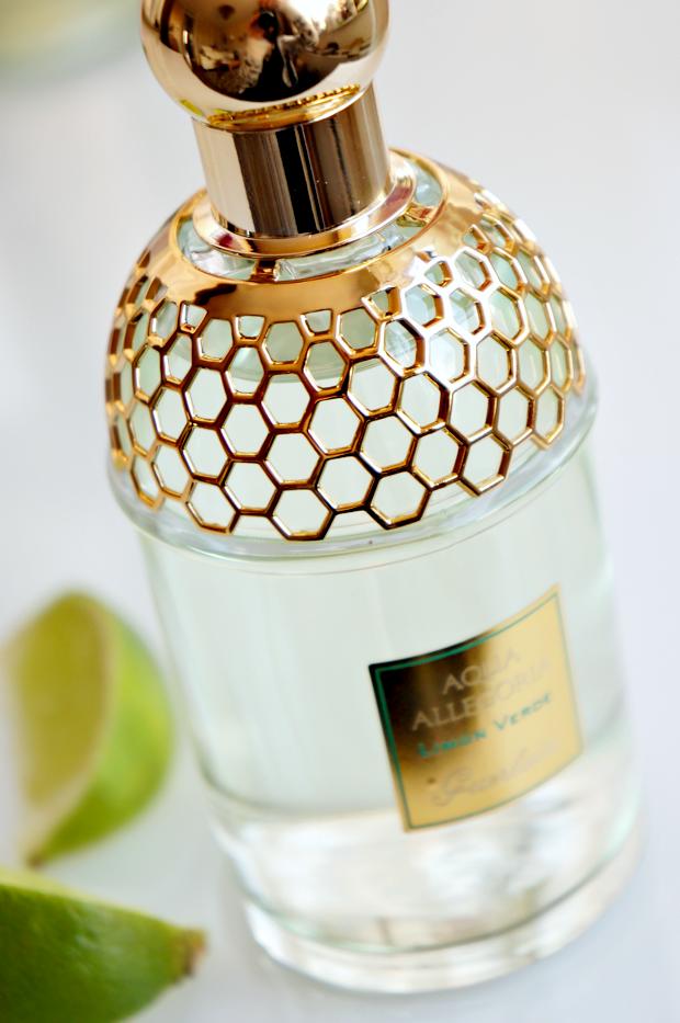 acqua allegoria limon verde_4