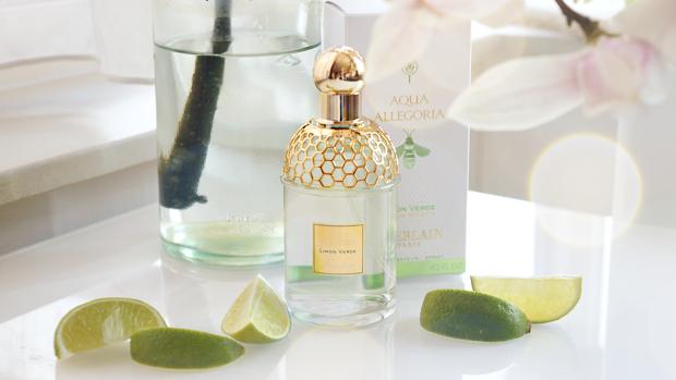acqua allegoria limon verde_5