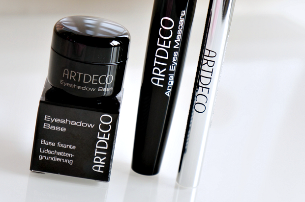 artdeco essentials_04