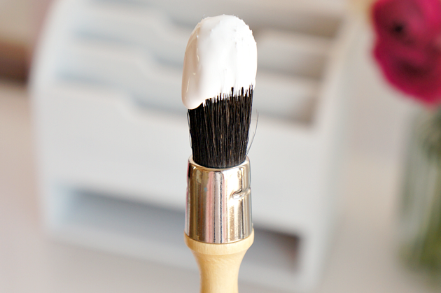 diy brush holder_04