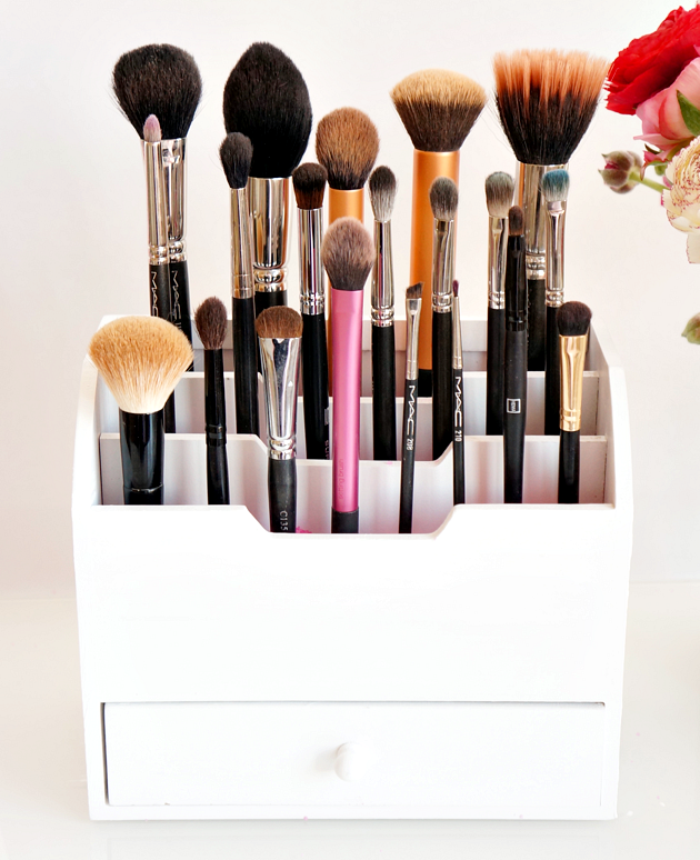 diy brush holder_08