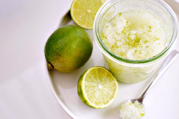 diy coconut lime body scrub_3