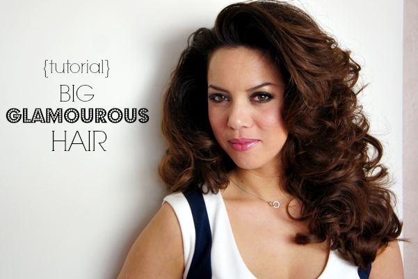 glamourous-big-hair-tutorial-youtube
