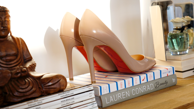 louboutin pigalle nude_6