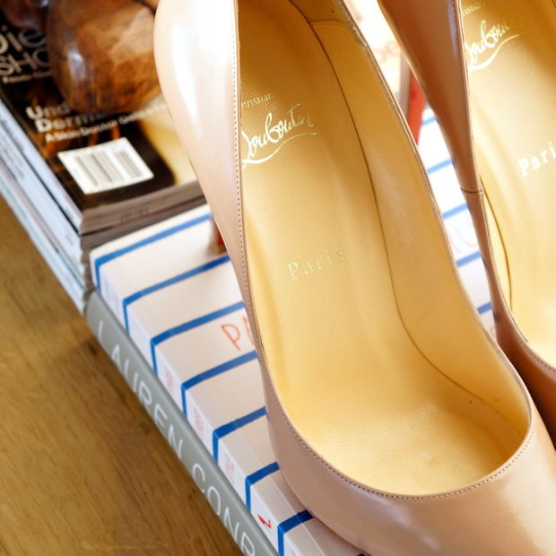 louboutin pigalle nude_7