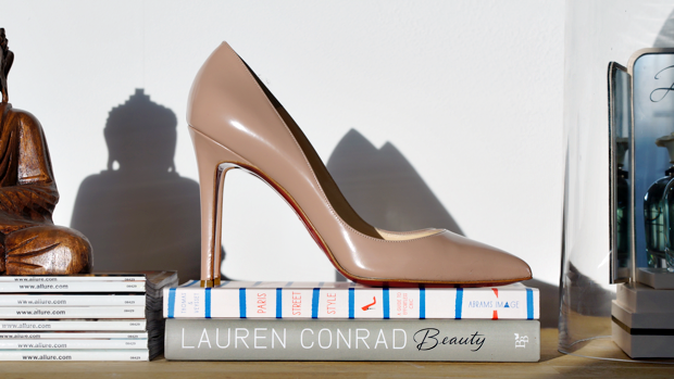 louboutin pigalle nude_8