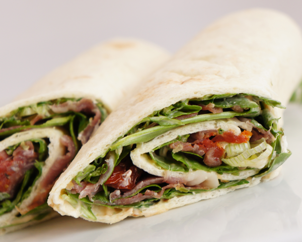 lunch wrap_12