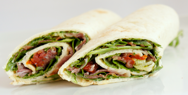 lunch wrap_13
