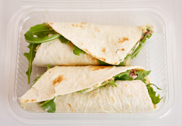lunch wrap_14