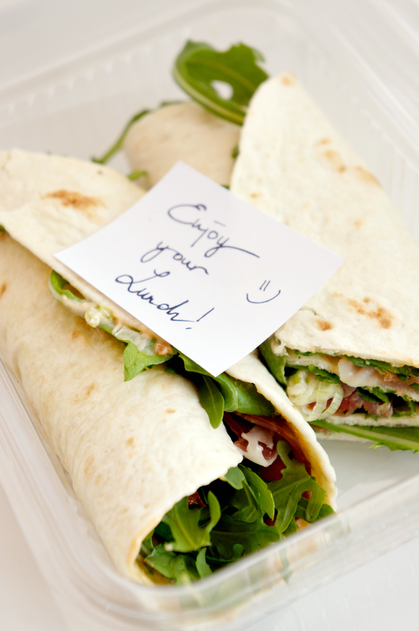 lunch wrap_15