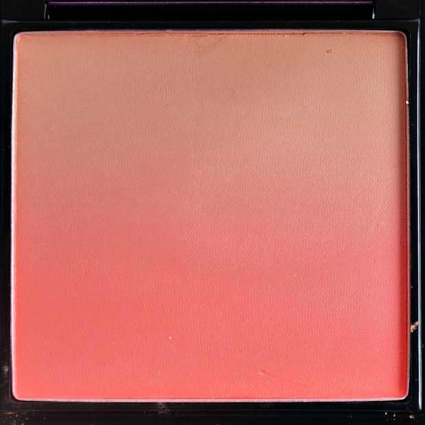 MAC Proenza Schouler Ocean City ombre blush