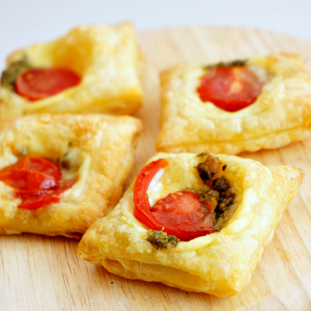 pizza bites recept10
