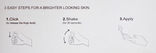 skincare routine_06