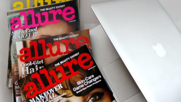 tijdschrift versus blog2