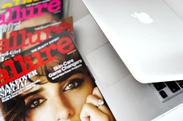 tijdschrift versus blog3